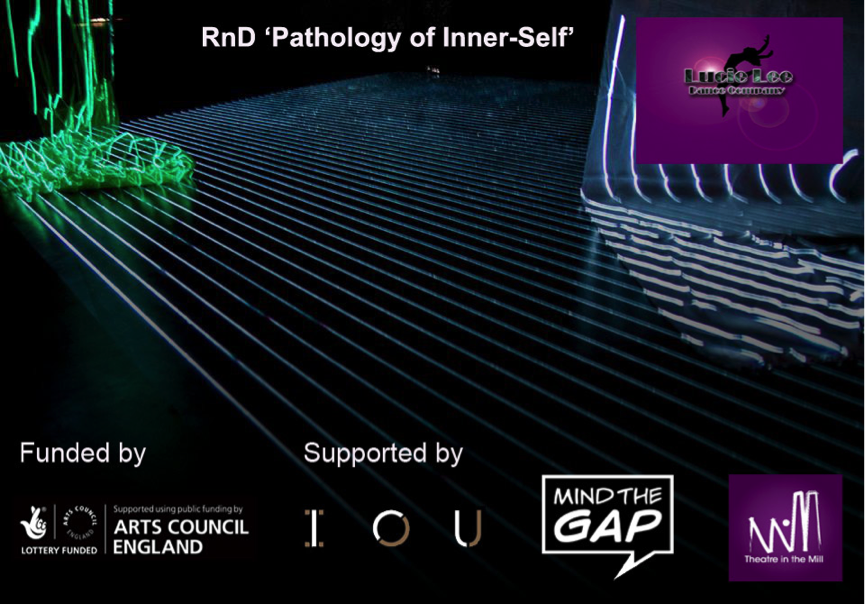 Pathology of Inner-Self
